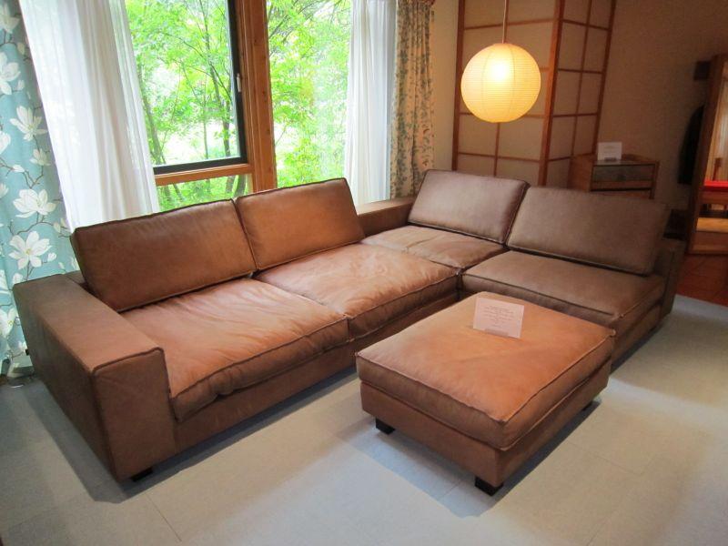 zink natur m bel schlafzimmer b ro essen garderobe k chen innenausstattung. Black Bedroom Furniture Sets. Home Design Ideas