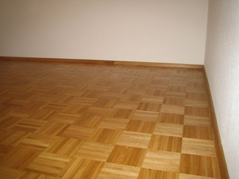 Treppenstufen Holz Verkleben ~ Zink Natur  Möbel, Schlafzimmer, Büro, Essen, Garderobe, Küchen