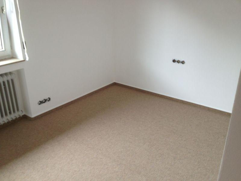 Zink Natur  Möbel, Schlafzimmer, Büro, Essen, Garderobe