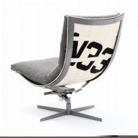 zink natur m bel ehingen erbach ulm oberdischingen. Black Bedroom Furniture Sets. Home Design Ideas